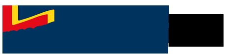 MeinMaler-Partnernetzwerk