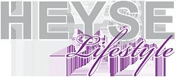 Logo-Heyse-Lifestylestudio-2