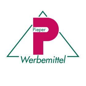 Pieper Werbemittel