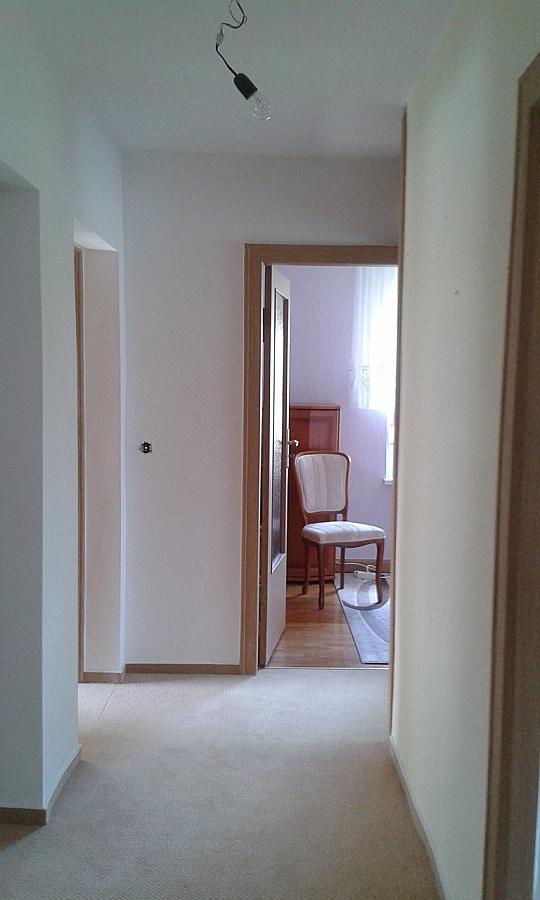 instinto der kreativputz mit gro em gestaltungsspielraum macht kundin gl cklich meinmaler. Black Bedroom Furniture Sets. Home Design Ideas