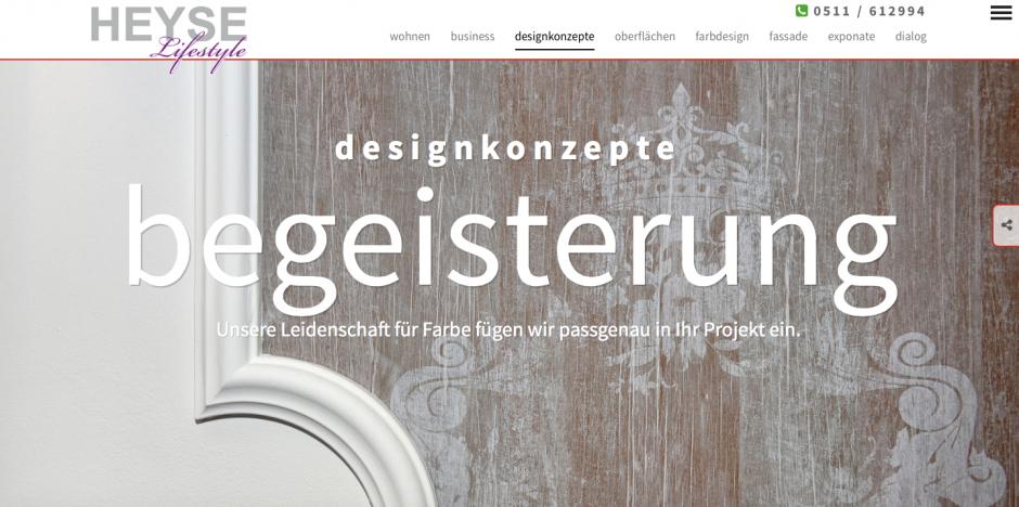 designkonzepte