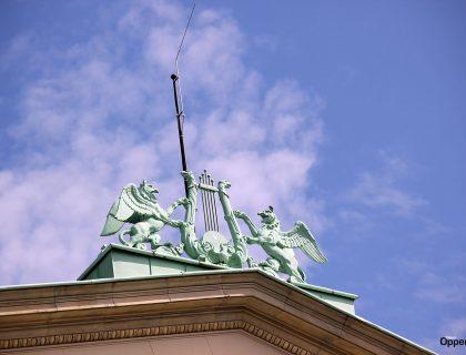 Staatsoper Hannover