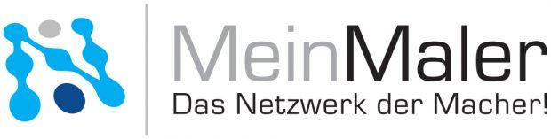 Das MeinMaler Logo