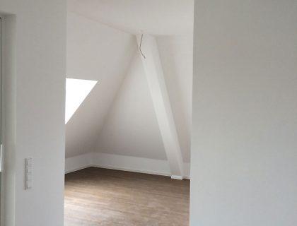 Malerarbeiten Innenausbau Lauterbach Fulda Giessen