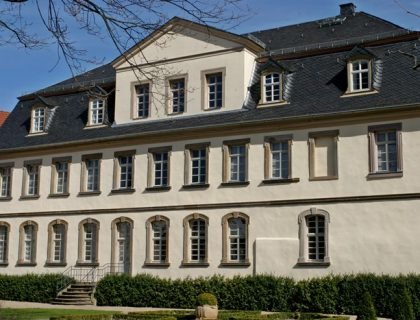 Sachs Fassaden Hohhaus 2
