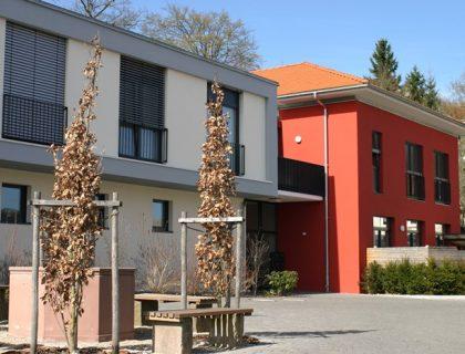 Sachs Fassaden Stbernack 2