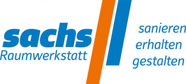 sachs-logo