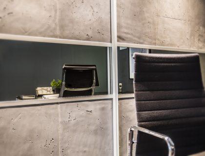 MeinMaler intérieur Betonlook