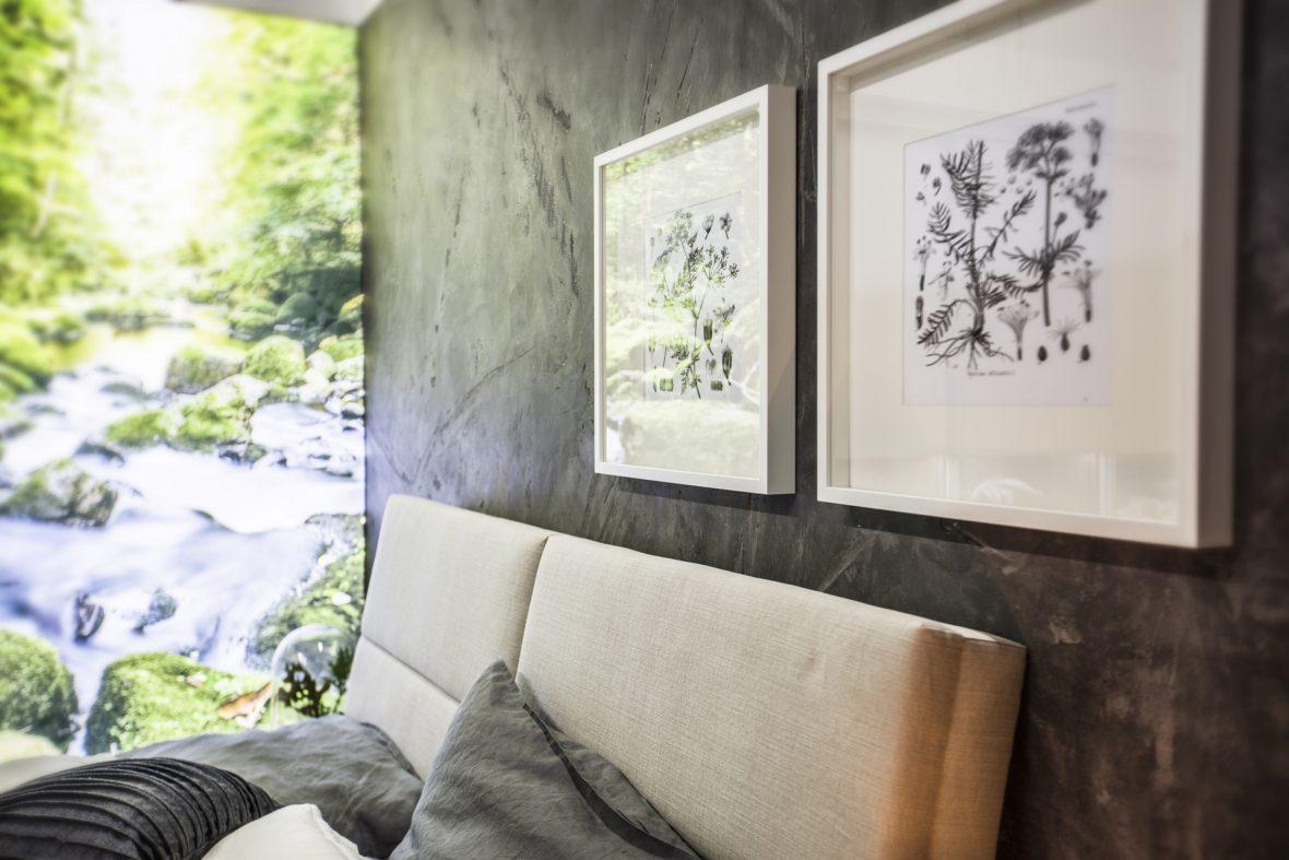 Wohnideen und lifestyle