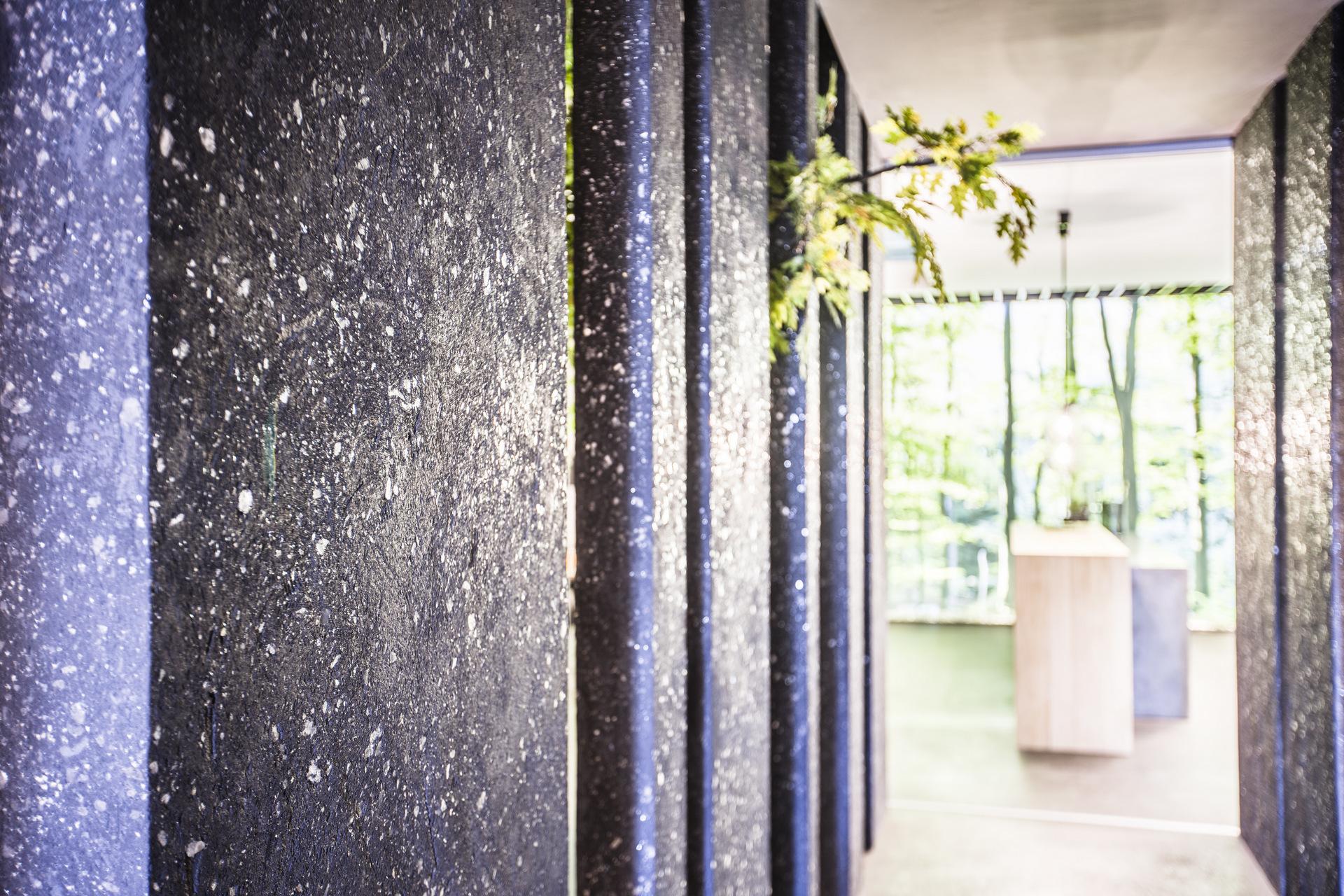 wohnideen und lifestyle 2016, oberflächen – betonoptik – gestaltung – wohnideen – trends, Design ideen