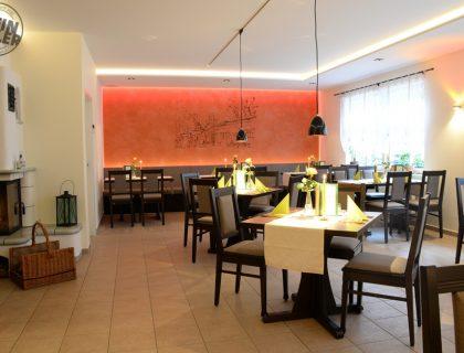 Exklusive Wandgestaltung Lifestyle Sto Volimea Vlies Streiflicht LED Malerarbeiten Potsdam Michendorf Beelitz Treuenbrietzen Luckenwalde Teltow Niemegk