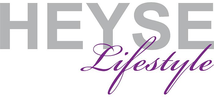 HEYSE Lifestyle Hannover