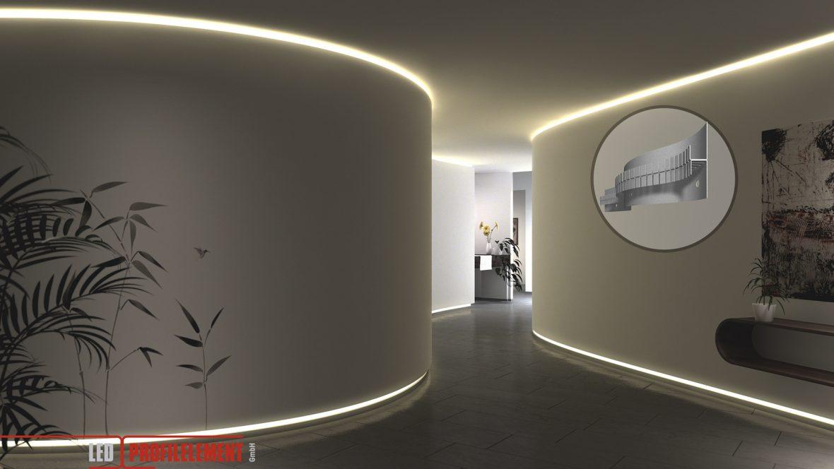 Wohlfühlräume Für Gewerbliche Und Private Raumgestaltungen