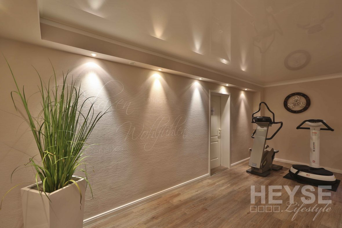 heyse lifestyle farbdesign. Black Bedroom Furniture Sets. Home Design Ideas