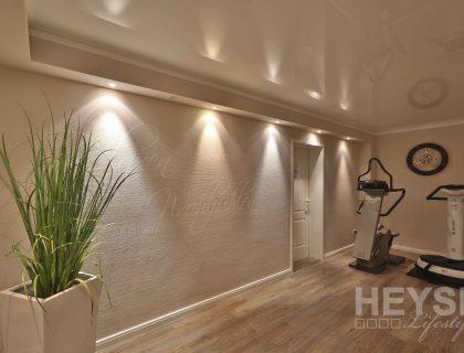Schöne Räume - Maler Volimea - Typos
