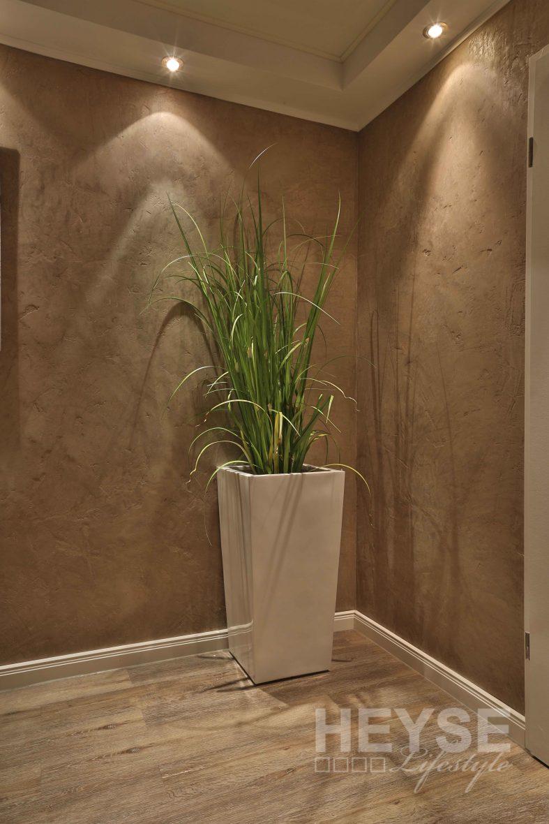 gesunde raumgestaltung mit warmen farben und kreativen gestaltungsideen im hotel hennies in. Black Bedroom Furniture Sets. Home Design Ideas