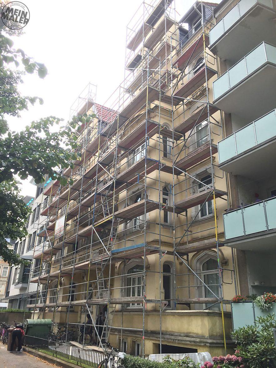 Wohnideen Nach Mass Hannover wohnideen nach maß hannover