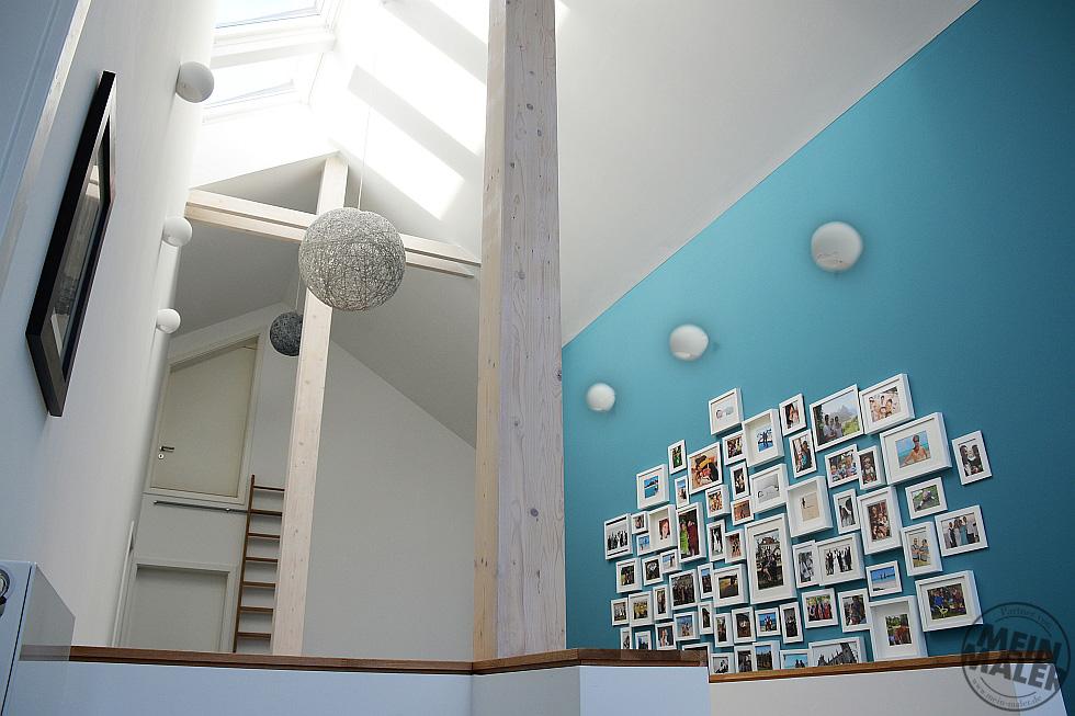 Fl ming malerei treuenbrietzen potsdam wandgestaltung for Innenraum design blog