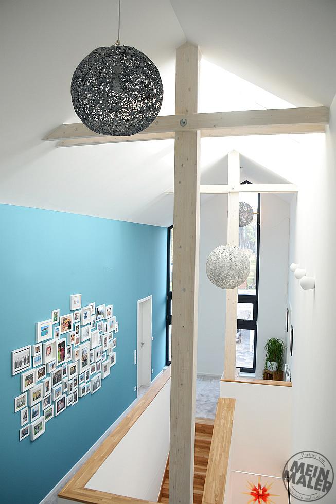 Design, Farbe, Innenraum, Wohlfühlen - Treuenbrietzen, Potsdam, Michendorf, Beelitz, Jueterbog, Teltow, BadBelzig, Niemegk