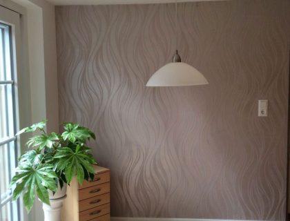 Fläming Malerei Treuenbrietzen: Wohnraumgestaltung - Boden, Wand und Decke