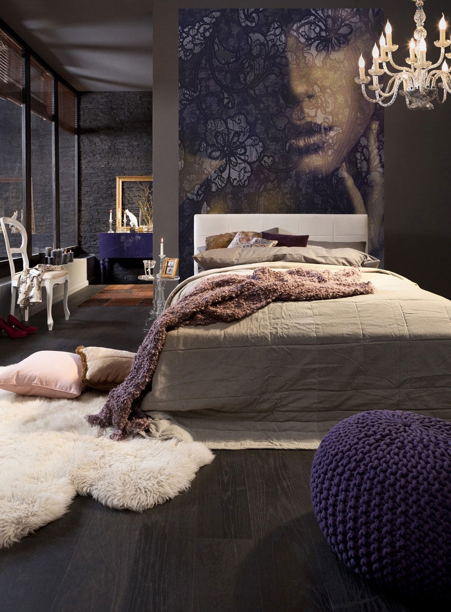 wanddekoration und ambiente mit tollen motiven meinmaler. Black Bedroom Furniture Sets. Home Design Ideas