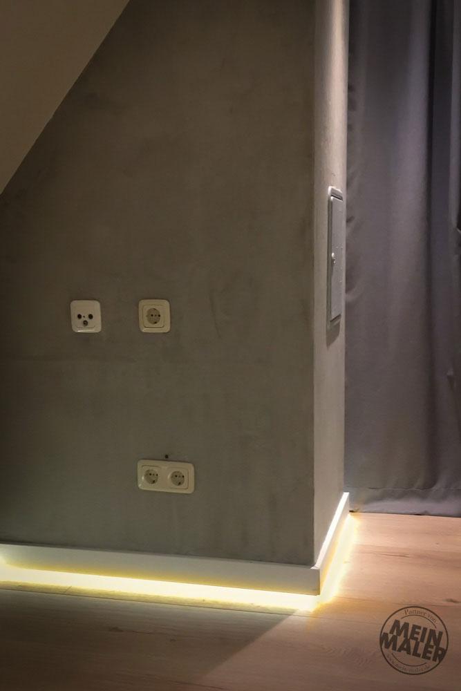 Möbel Eutin raumausstattermeister andré schwarz malente fugenlose böden