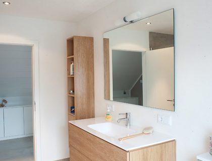 Traumhafte Badgestaltung in Bremen, Syke, Delmenhorst, Verden