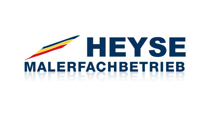 Malerfachbetrieb Heyse aus Hannover