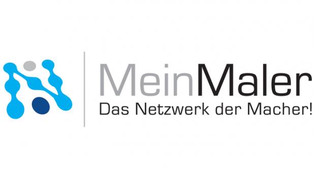 MeinMaler - Das Netzwerk der Macher!
