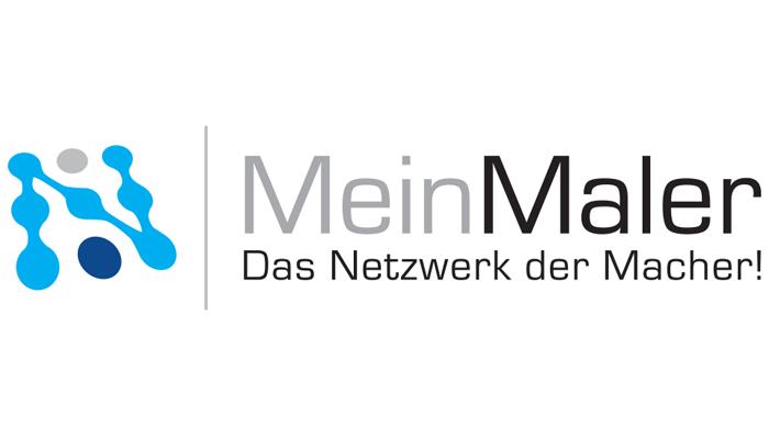 MeinMaler - Das Partner-Netzwerk der Macher!