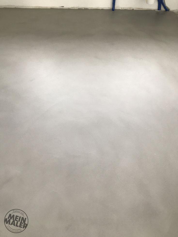 Maler Ratingen betonlook boden savamea rustico in ratingen meinmaler partner