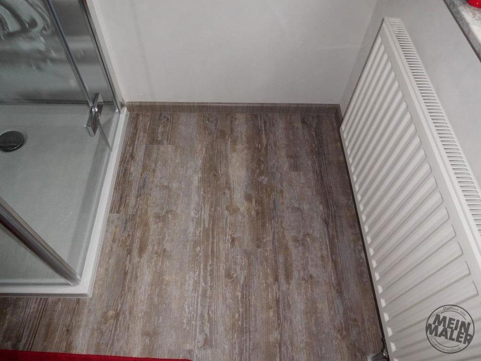 badgestaltung in gro r schen kalkputz wandbilder und. Black Bedroom Furniture Sets. Home Design Ideas