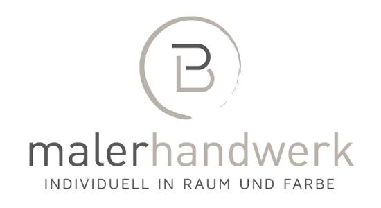 Maler- und Raumausstatterbetrieb B & B malerhandwerk GmbH