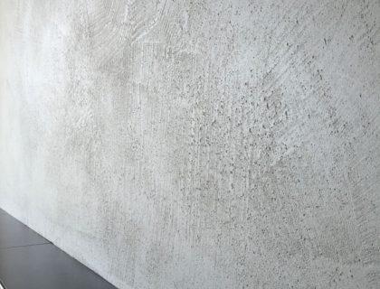 Gesunde, Kreative Oberflächen in Eningen, Reutlingen, Tübingen, Stuttgart