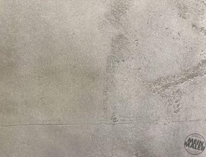 Kalk-Marmoroberflächen oder Wandoberflächen in Betonoptik