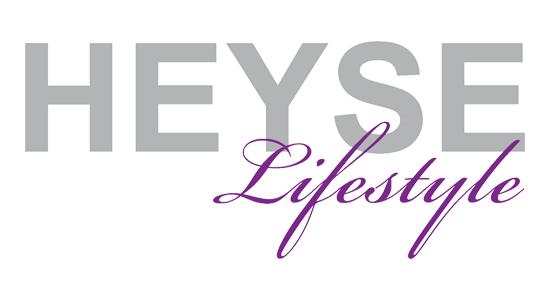 Heyse-Lifestyle Hannover