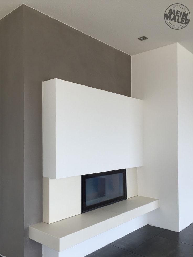 wohnzimmer tubingen tbingen wohnzimmer tbingen ferienhaus tbingen wohnzimmer garten terrasse. Black Bedroom Furniture Sets. Home Design Ideas