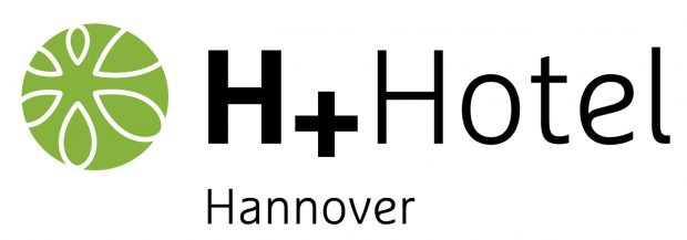 H+ Hotel in Hannover