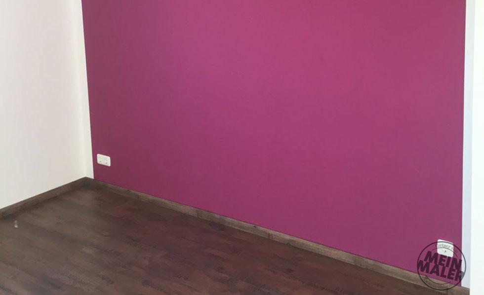 Bodenbeläge Braunschweig malerarbeiten wandgestaltung bodenbeläge oberflächen in