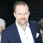 Malermeister Matthias Schultze