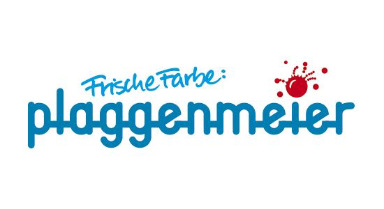 Malereibetrieb Arno Plaggenmeier GmbH - Bremen, Wildeshausen, Bassum, Weyhe, Achim, Ganderkesee, Stuhr, Verden