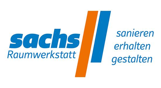 Sachs Raumwerkstatt - Lauterbach / Fulda / Gießen