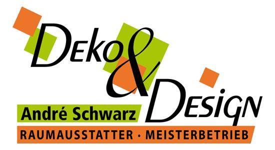Deko & Design - André Schwarz, Raumausstattermeister - Lütjenburg, Neustadt, Scharbeutz, Timmendorfer Strand, Plön, Malente und Eutin