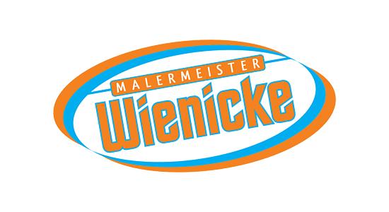 Malermeister Wienicke - Großräschen, Senftenberg, Calau, Cottbus, Spremberg