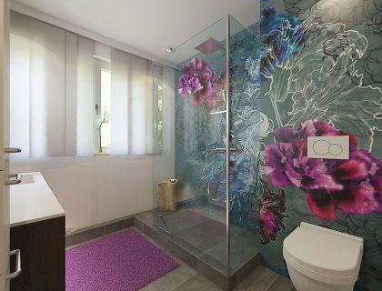 fl ming malerei treuenbrietzen potsdam wandgestaltung fassaden betonoptik w rmed mmung. Black Bedroom Furniture Sets. Home Design Ideas