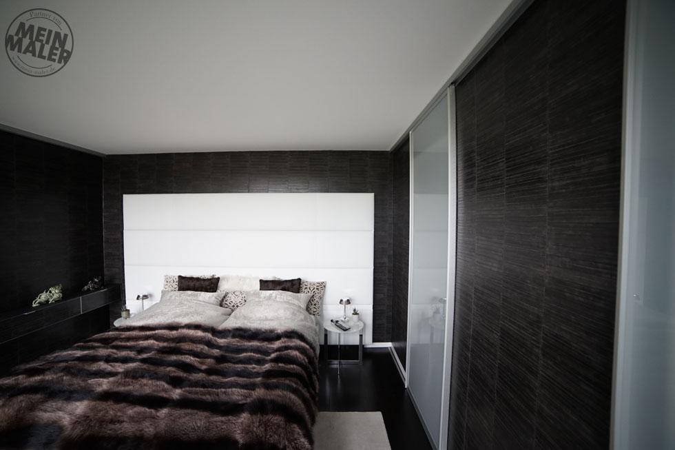 Exklusive Wandbeschichtungen, Wunderschöne Tapeten, Mineralische Putze In  Braunschweig
