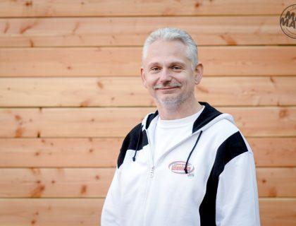 Malermeister Sören Wienicke - dein Lieblingsmaler aus Großräschen