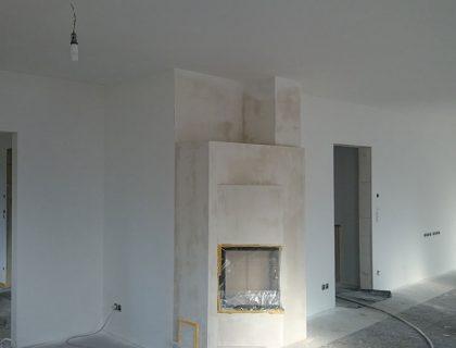 Fläming Malerei - Treuenbrietzen, Potsdam, Luckenwalde, Teltow