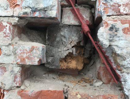 Fassadensanierung Hannover Fassadenrenovierung 003