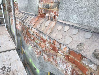 Fassadensanierung Hannover Fassadenrenovierung 005